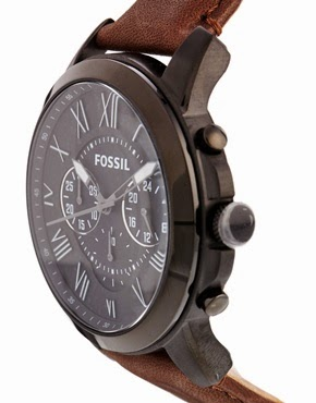 http://www.amazon.com/gp/product/B00FWX7D00/ref=as_li_tl?ie=UTF8&camp=1789&creative=390957&creativeASIN=B00FWX7D00&linkCode=as2&tag=fossilw-20&linkId=IQU6ODY5D2BLF62G