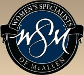 Women's Specialist of McAllen