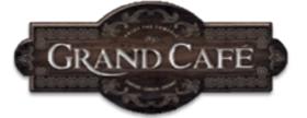 Grand Cafe - vossemeren erperheide