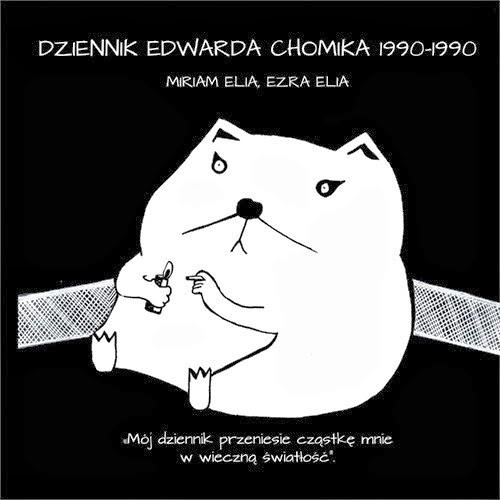 http://wydawnictwofeeria.pl/pl/ksiazka/dziennik-edwarda-chomika
