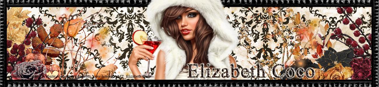 Elizabeth Coco