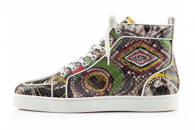 christian-louboutin-sneakers-playeras-bambas-deportivas-zapas-elblogdepatricia-year-of-the-snake