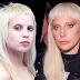Co-vocalista de Die Antwoord genera nueva polémica con Lady Gaga