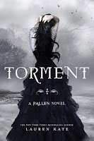 Torment_book_cover