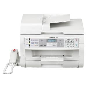 jual toner fax panasonic kx-mb2085 di makasar