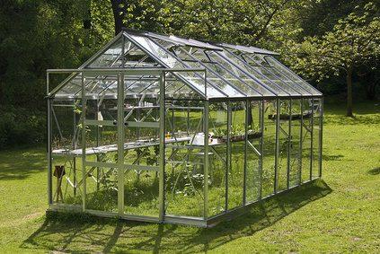 am nagement paysager et conseil en jardinage am nagement paysager. Black Bedroom Furniture Sets. Home Design Ideas