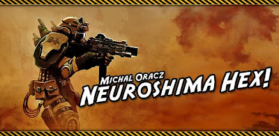 Direct Download Neuroshima Hex v1.81 | Apk Free Android Game