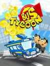 Bus Tycoon