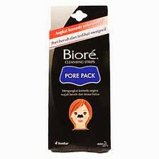 perawatan kulit komedo natural alami sabun natural