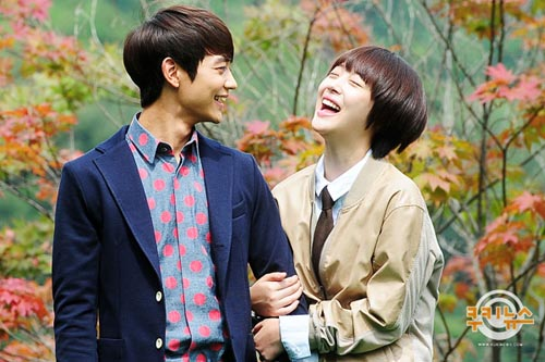 choi sulli and minho relationship trust