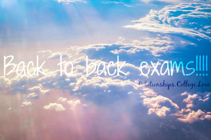 exams, pu exams, panjab university exams, exams 2014, ba exams