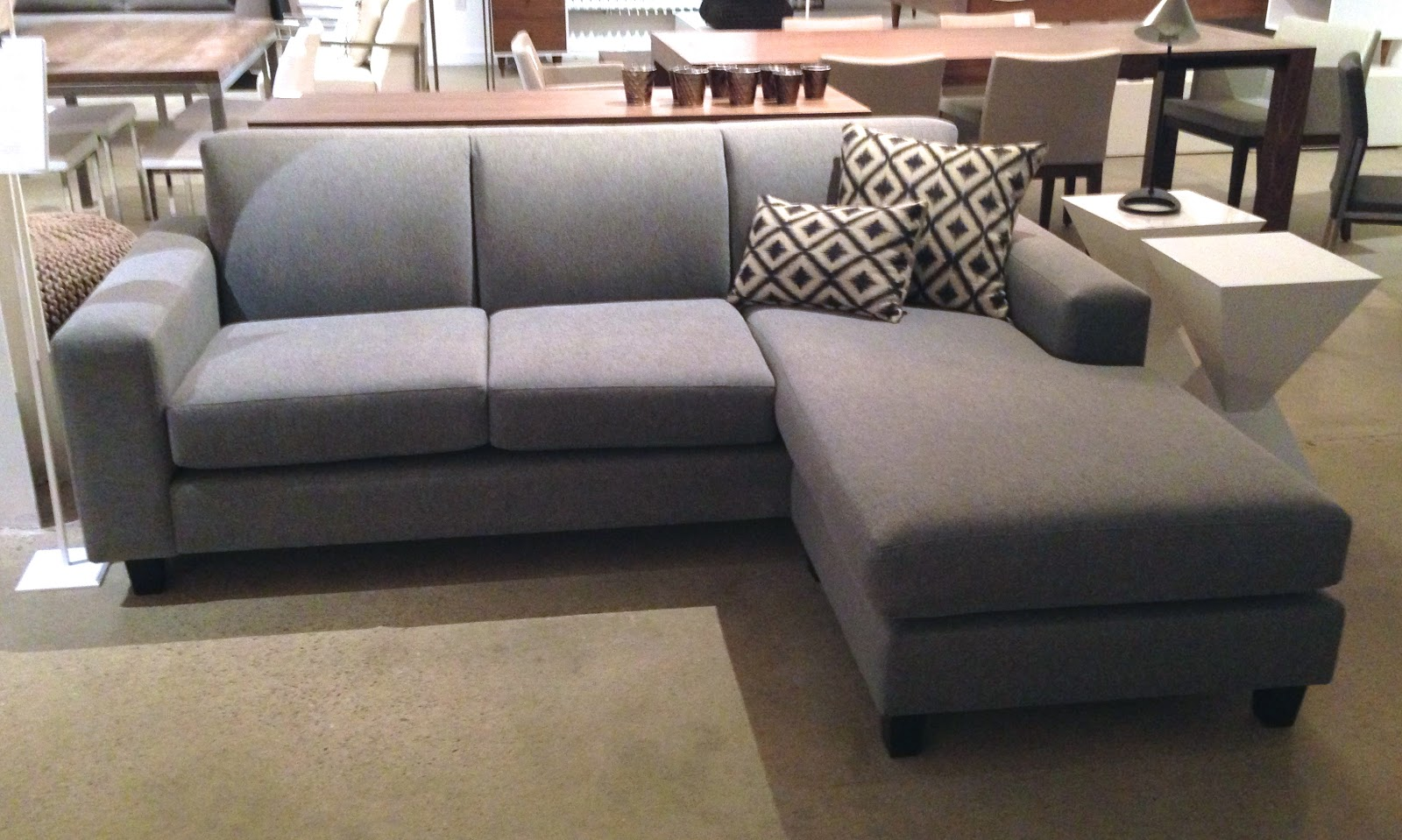 Sectional sofas canada grey sectional sofa canada mjob for Leather sectional sofa clearance canada