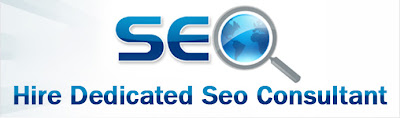 Excellent SEO company - SEO consultant.