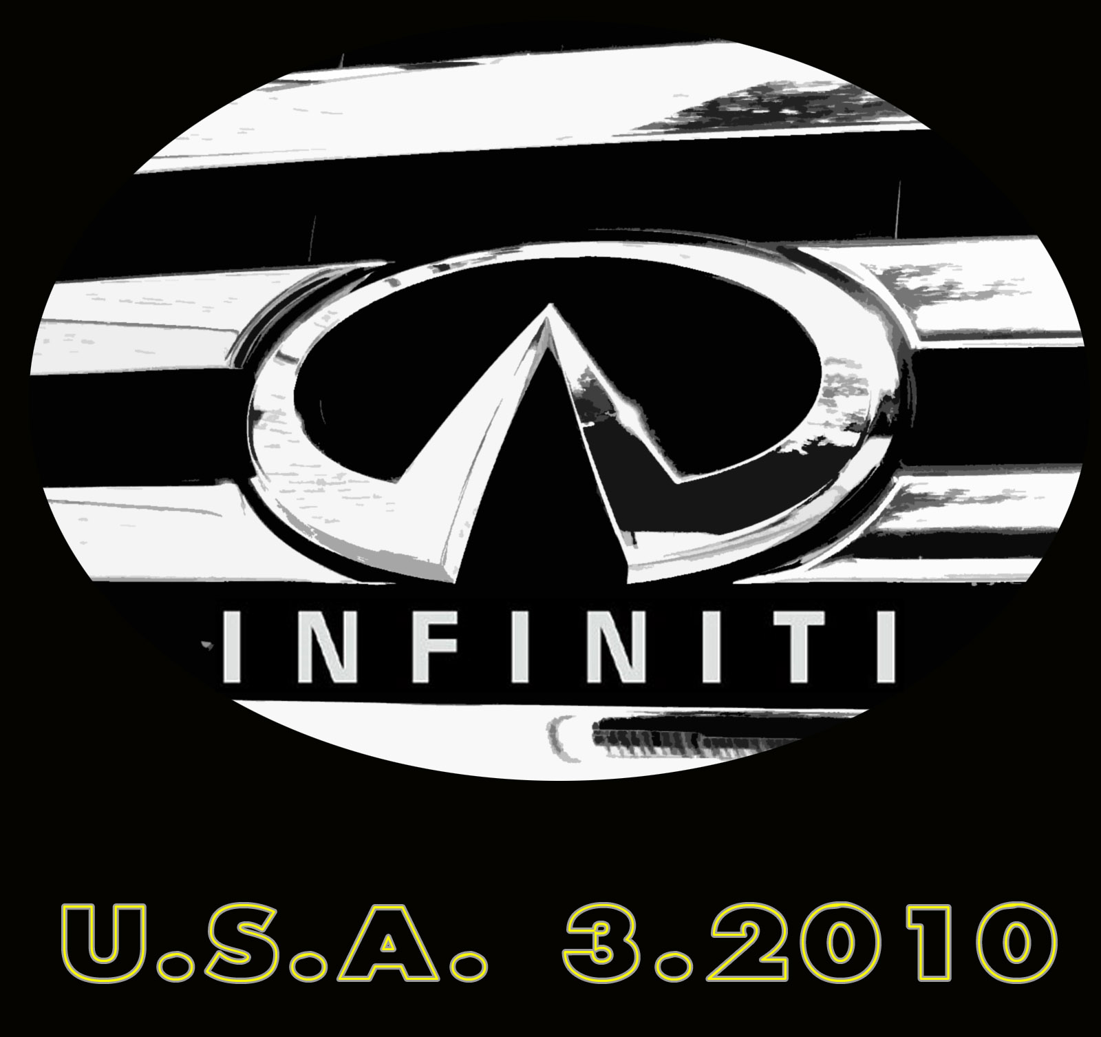Infiniti Ex35 2011: Classic Car Information: !infiniti G37 !car Infiniti