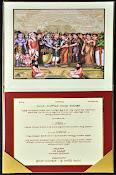 Naresh weds Virupa invitation cards-thumbnail-5