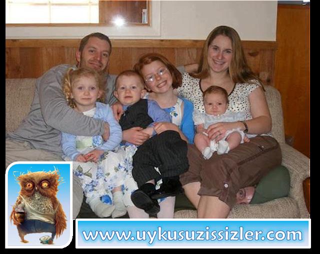 Resimdeki yedinci kişiyi bul. http://www.uykusuzissizler.com/
