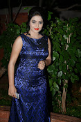 Poorna Photos at Laddu Babu Audio-thumbnail-5
