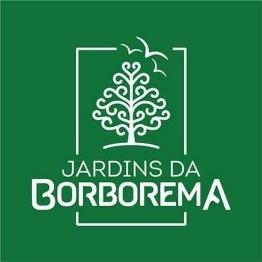 Loteamento Jardins da Borborema em Bom Conselho. Adquira já o seu lote!