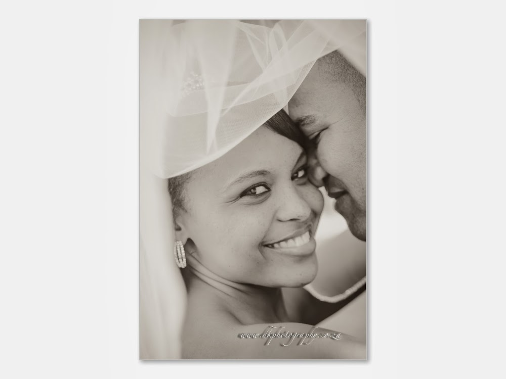 DK Photography Slideshow1-11 Preview | Rochelle & Enrico's Wedding in Welgelee Wine Farm  Cape Town Wedding photographer