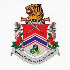 Jawatan Kosong Di Dewan Bandaraya Kuala Lumpur Kerajaan