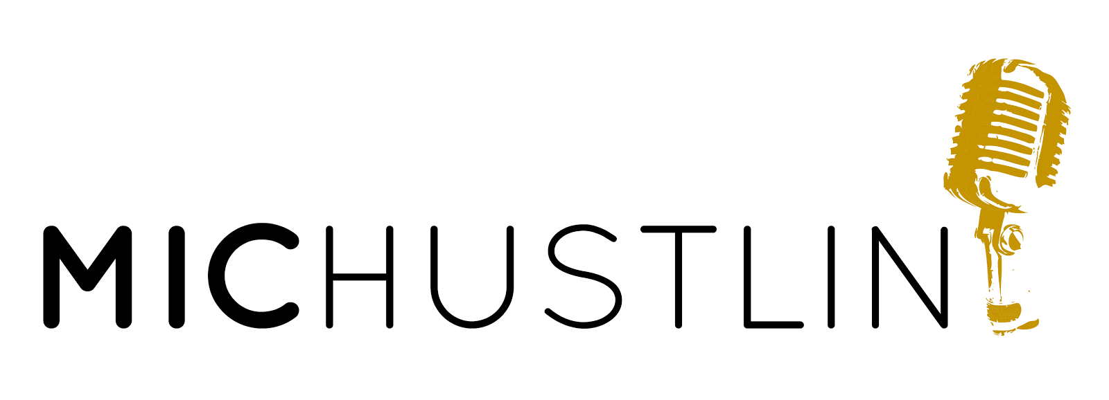MicHustlinOnline - Hip Hop For The Independent And Unsigned Artist