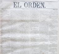 Diario El Orden