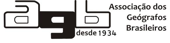 AGB - Cuiabá