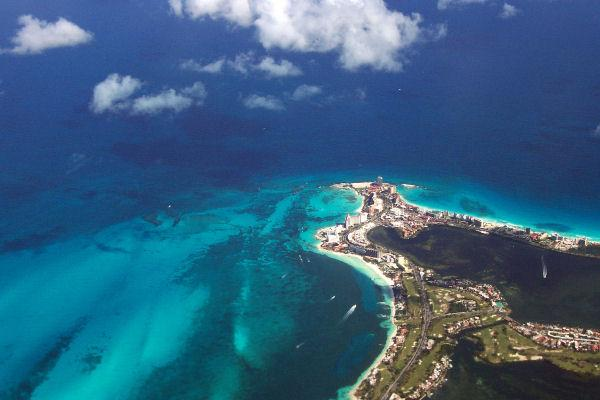Spring Break Vacation, Cancun Mexico, Spring Break Deals