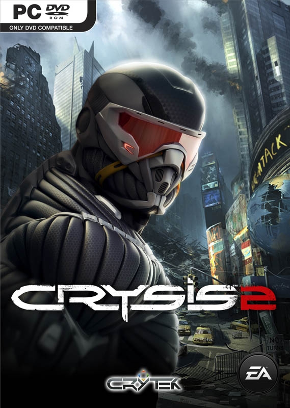 Crysis 2  full [COMPLETO] Crysis-2-Boxart-Revealed