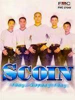 Scoin - Yang.. Sayang Yang (Full album 1998)