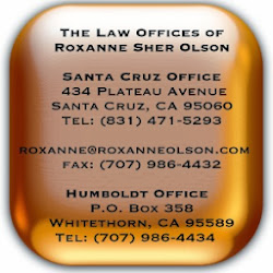 CLICK FOR LAW OFFICE SITE