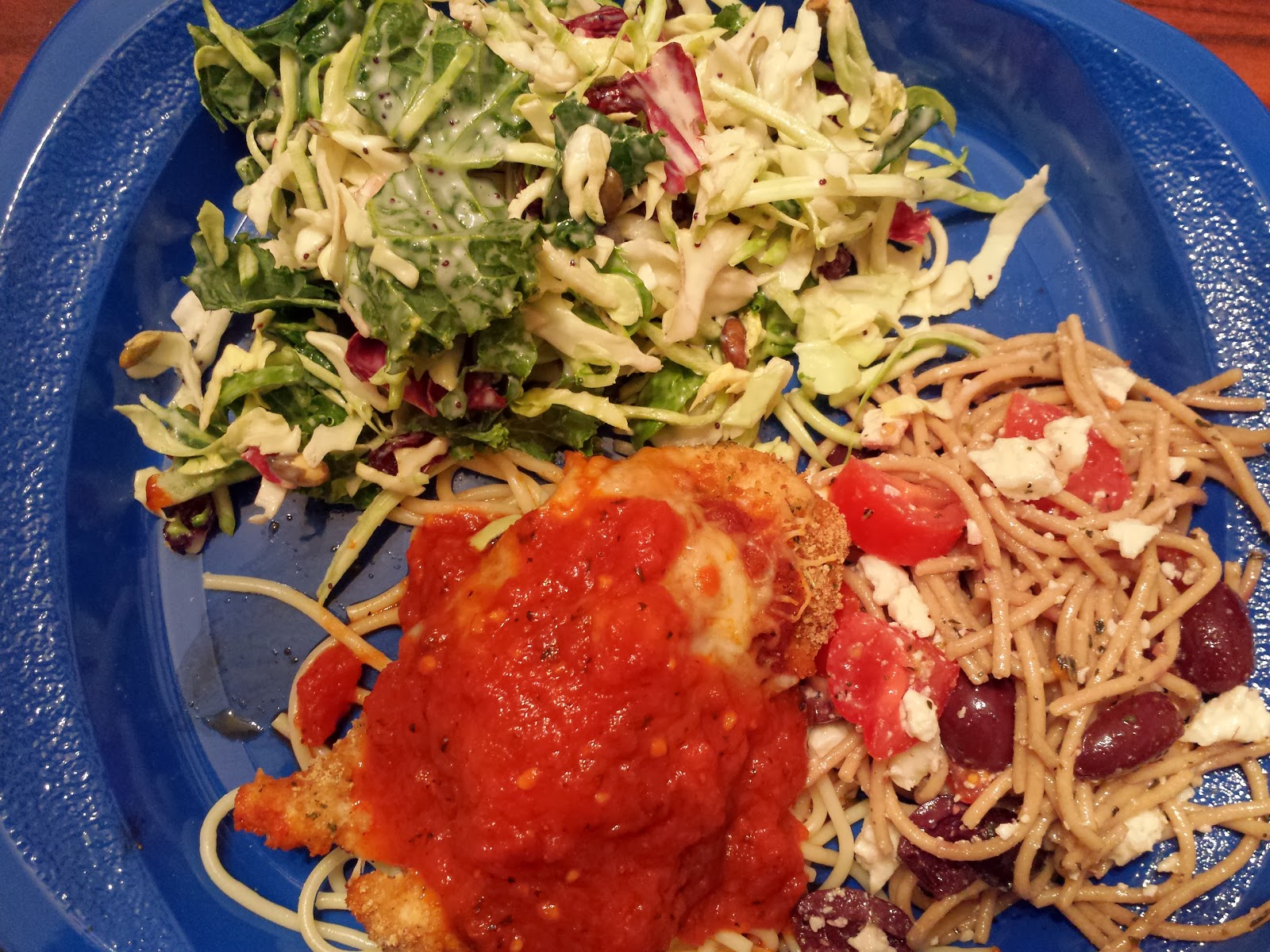 Mediterranean Pasta salad, clean eating, healthy dinners, weight loss, beach body, elite beach body coach, Deidra penrose, P90X3 meal plan, T25 Meal plan, health and fitness coach, nutrition, exercise, eat clean, meal plans, meal prep, top coach