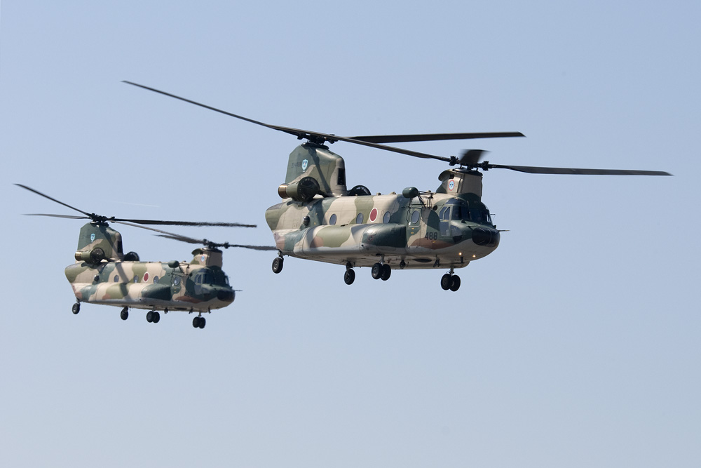 chinook helicopter cost with Boeing Ch 47 Chinook on Marine one merlin rejects bought by canada as well Us Modern Military Aircraft Silhouettes Gm472141408 63658487 further Britain Vulnerable Attack Defence Blunders also Here Are 12 Badass Military Helicopters likewise Ch 146.