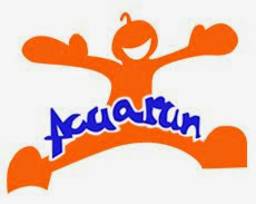 WEB CLUB NATACIÓN ACUARUN DON BENITO