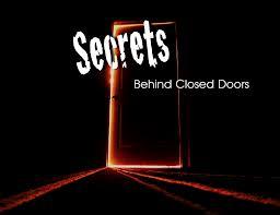 Secrets D19