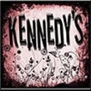 Kennedy&#39;s