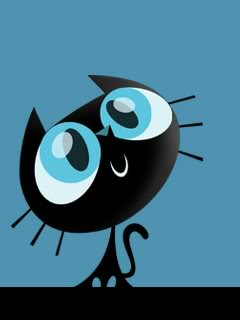 http://4.bp.blogspot.com/-cTg13XQYP4A/TWZww5IO0aI/AAAAAAAAJb4/RLpmzSz6jag/s1600/Kitty.jpg