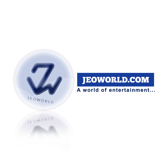 Jeoworld - News | Entertainment | Celebrities | Gossip and more...