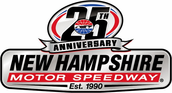 Whelen Mods K N East And Act Tours Will Return To New