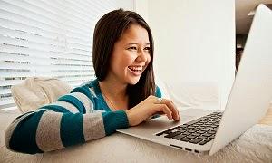 Você também pode usar o Blog como uma forma de terapia!