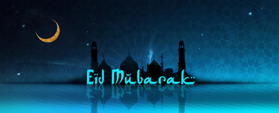 eid mubarak essay Then they greet everyone saying eid mubarak which means happiness to  everyone all the muslims recite takbir before the prayers which starts from the  time.
