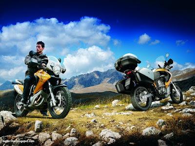 moto-honda-transalp-trail-wallpaper-deporte-futbol