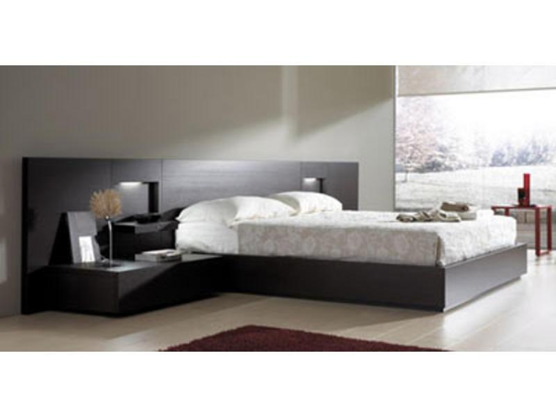 Ixtus amoblamientos dormitorios for Amoblamientos para dormitorios matrimoniales