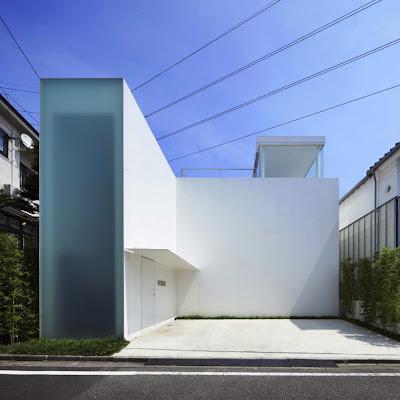 Gambar Rumah Unik