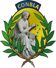 CONBLA