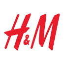 H&M © ALL COPYRIGHTS