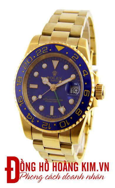 đồng hồ rolex R98