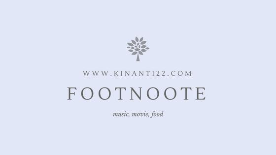 kinanti22.com