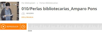 http://www.ivoox.com/010-perlas-bibliotecarias-amparo-pons-audios-mp3_rf_9654004_1.html
