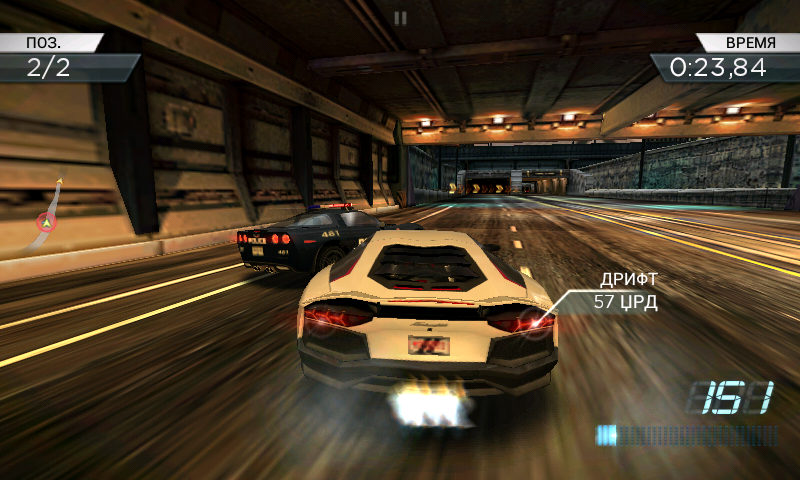 20120813_nfsw_forum_car_class_a_friday--730x389jpg